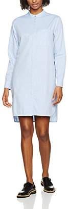 MBYM Women's Josefina Juliane Casual Dress