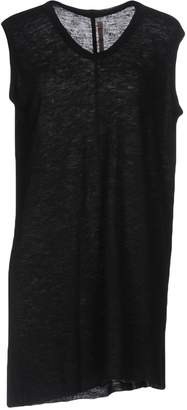 Rick Owens Lilies Sweaters