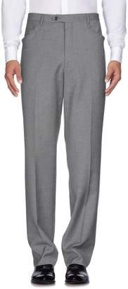 Brooksfield Casual pants - Item 13173620
