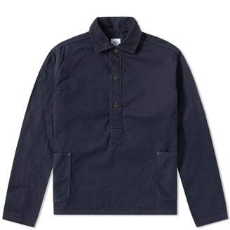 Post Overalls Craftmaster 2 Shirt