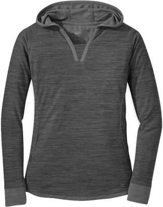Outdoor Research Zenga Hooded Shirt - Women's