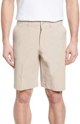 Wyatt johnnie-O Regular Fit Stretch Shorts
