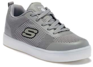Skechers Energy Lights-Circulux Sneaker (Little Kid & Big Kid)