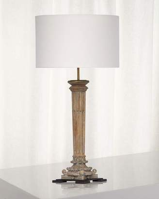 Regina-Andrew Design Regina Andrew Design Reuben Table Lamp