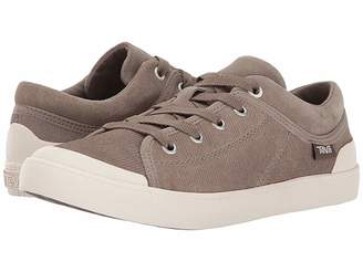Teva Freewheel Corduroy Women's Shoes