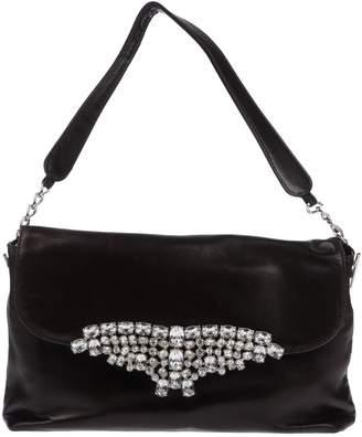 Sonia Rykiel Handbags - Item 45401742