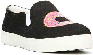 Sam Edelman Charlie 22 Donut Go There Slip-On Sneaker - Women's