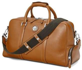 Aspinal of London Aerodrome 48 Hour Mission Bag