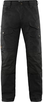 Fjallraven Vidda Pro Ventilated Trouser - Men's