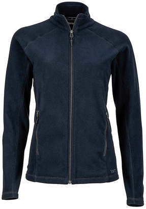 Marmot Wm's Rocklin Full Zip Jacket