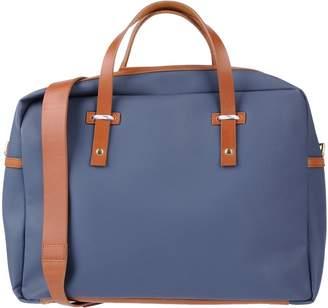 Miansai Handbags