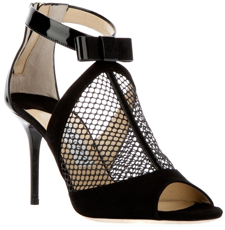 Jimmy Choo 'CASEY' pump