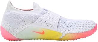 Nike City Knife 3 Flyknit Sneakers
