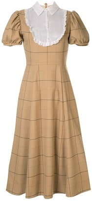LIBRARY Macgraw dress
