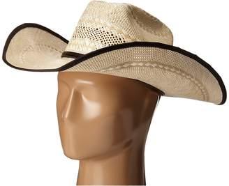 M&F Western T73668 Cowboy Hats