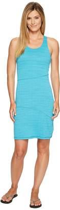 Outdoor Research Callista Dress Women's Dress