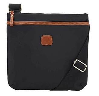 Bric's x-bag Urban Envelope Crossbody