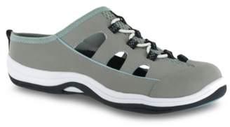 Easy Street Shoes Barbara Slip-On Sneaker