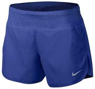 Nike Womens Flex 5in Running Shorts
