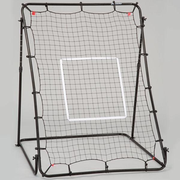 Franklin® Mlb® Deluxe Infinite Angle Return Ball Trainer