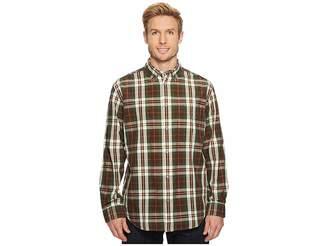 Filson Sutter Sport Shirt