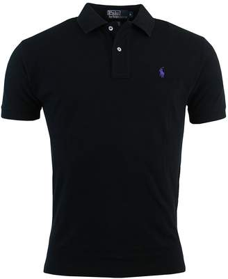 Polo Ralph Lauren Mens Polo Shirt Classic Fit (M, RL )