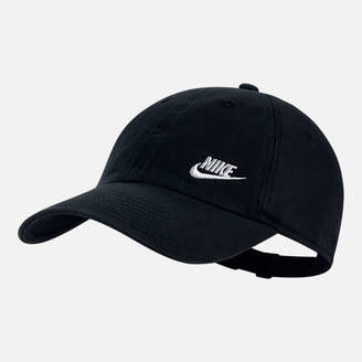 Nike Women's H86 Swoosh Adjustable Hat