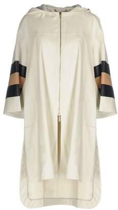 Manila Grace Overcoat