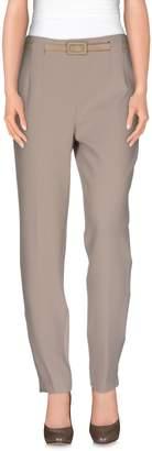 Ralph Lauren Black Label Casual pants - Item 36719520LP