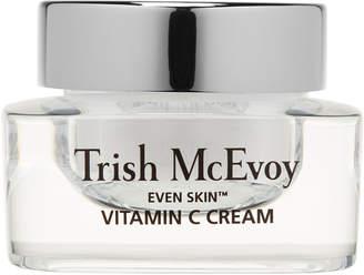 Trish McEvoy Vitamin C Cream