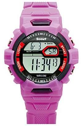 Scout Girls' Watch 280308002