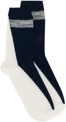 Necessary Anywhere Five socks