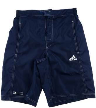 adidas Swim trunks - Item 47232659TW