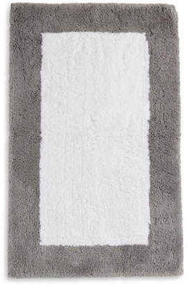 Hotel Collection Thick Pile Cotton Bath Rug