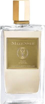 Mizensir Musc Eternel Eau De Parfum 100ml