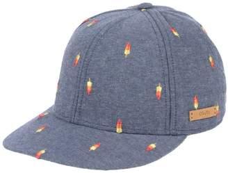 Barts Hats - Item 46567492DP