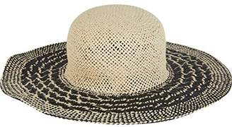 Billabong Junior's Chasing The Sun Straw Hat