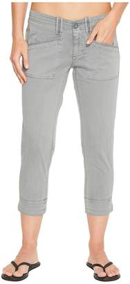 Aventura Clothing Arden V2 Slimmer Pants Women's Casual Pants