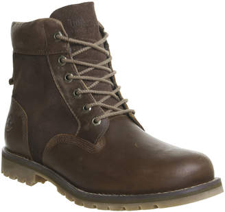 Timberland Larchmont 6 Inch Boots