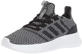 adidas Kids' Cloudfoam Ultimate Running Shoe