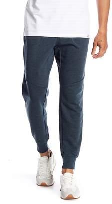 Jack and Jones Knit Sweat Pants