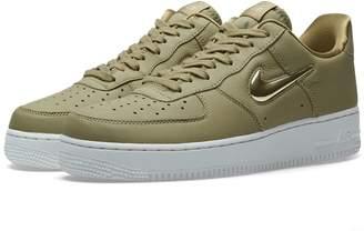 Nike Force 1 '07 Premium LX W