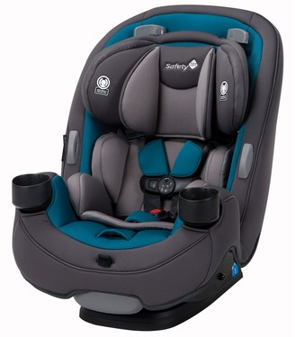 Safety 1st Grow & Go 3-in-1 Convertible Car Seat