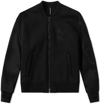 Neil Barrett Military Zip Jacket