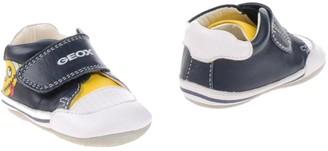 Geox Newborn shoes - Item 11210388PK