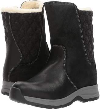 Woolrich Palmerton Trail Women's Waterproof Boots