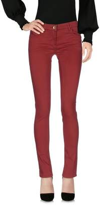 cfdc6774cb12 Pepe Jeans Brown Clothing For Women - ShopStyle UK