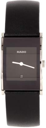 Rado Integral Women's Quartz Watch R20785165