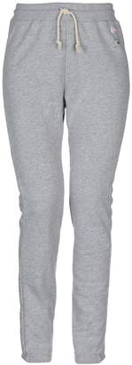 Shoeshine Casual pants
