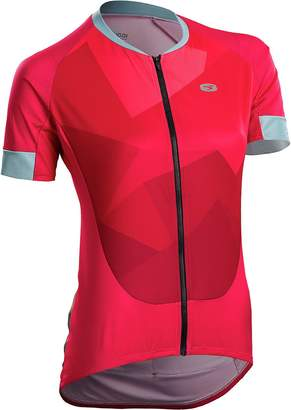 Sugoi RS Training Jersey - Short-Sleeve - Women's